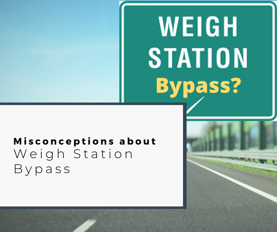 Most Common Misconceptions About Bypass Program